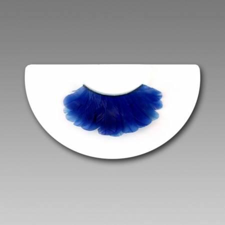 Gene false banda Fantezie Foreverlash 110 True Blue