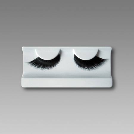 Gene false banda Fantezie Foreverlash Catwalk Eye