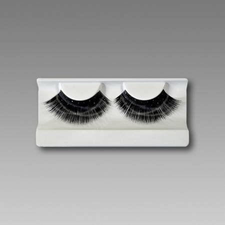 Gene false banda Fantezie Foreverlash ForeverLash Perfectly Diva