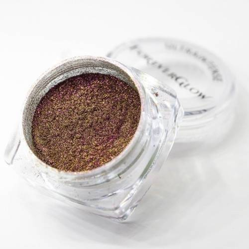 Pigment make up ForeverGlow 100 MISTRESS