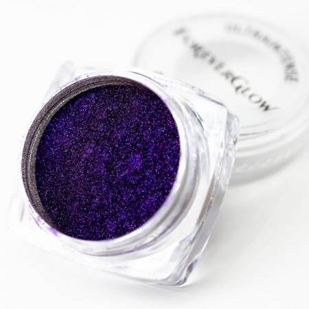 Pigment make up ForeverGlow 106 TWILIGHT