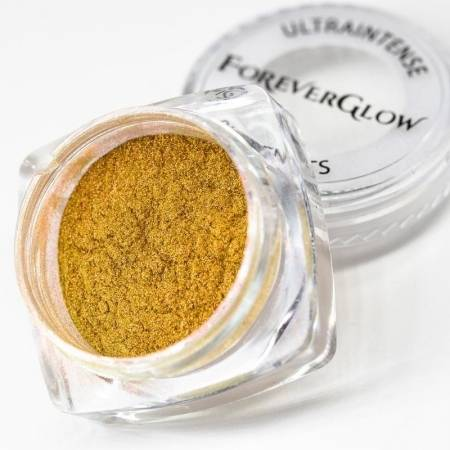 Pigment make up ForeverGlow 201 PRETTY PLEASE