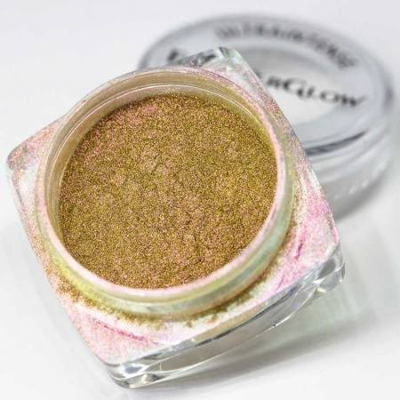 Pigment make up ForeverGlow 202 SENTINEL