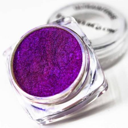 Pigment make up ForeverGlow 203 CHROMA