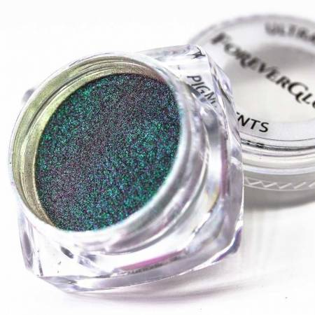 Pigment make up ForeverGlow 204 PIXIE DUST