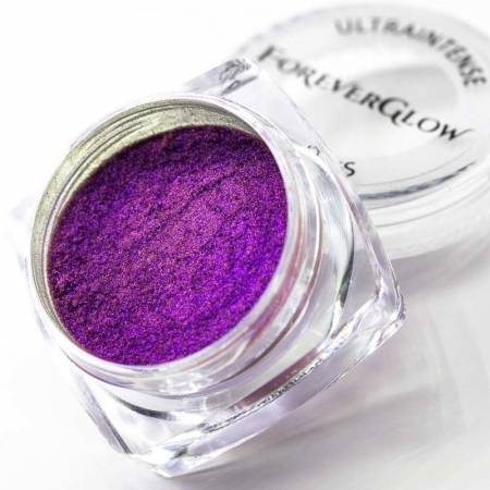 Pigment make up ForeverGlow 205 STARRY NIGHTS