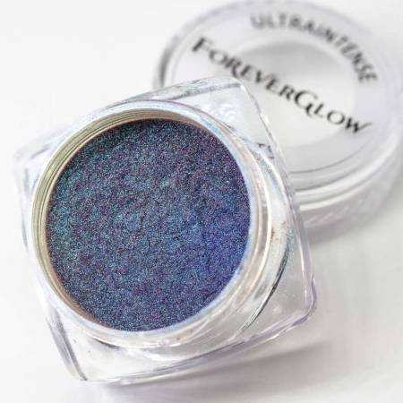 Pigment make up ForeverGlow 206 VISION