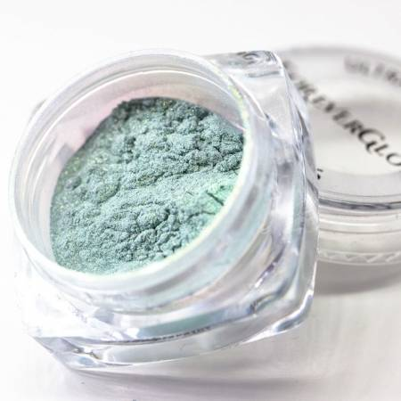 Pigment make up ForeverGlow 207 MERMAID CRYSTALS