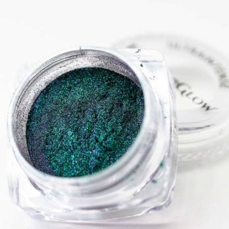 Pigment make up ForeverGlow 301 MATRIX