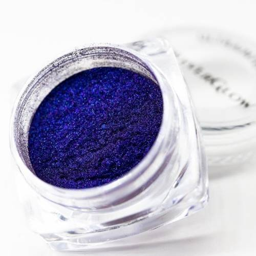 Pigment make up ForeverGlow 303 RECKLESS