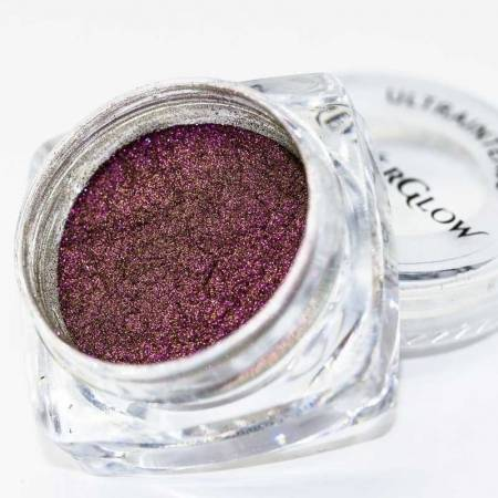 Pigment make up ForeverGlow 305 UNHOLY