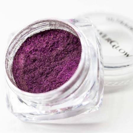 Pigment make up ForeverGlow 306 YOU GO GIRL