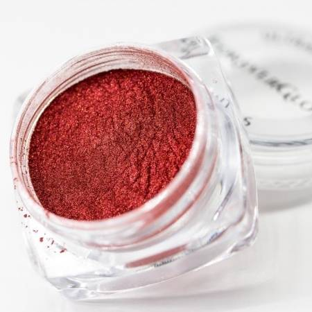 Pigment make up ForeverGlow 312 REVOLUTION