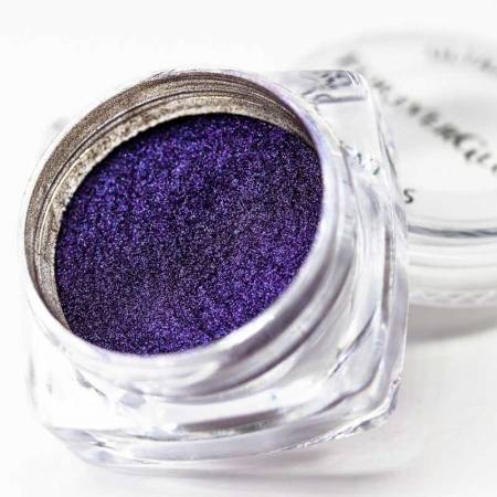 Pigment make up ForeverGlow 313 ELECTRIFY