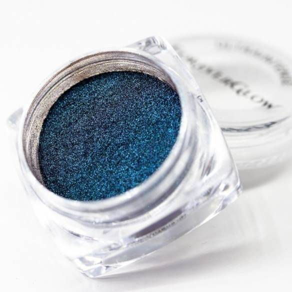 Pigment make up ForeverGlow 314 DRESS ME BLUE