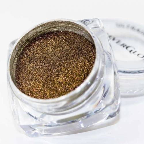 Pigment make up ForeverGlow 316 VOYAGER