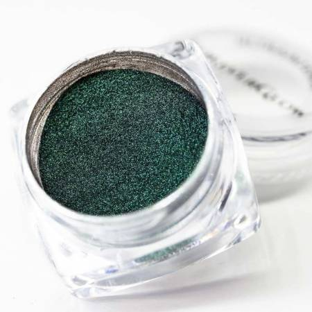 Pigment make up ForeverGlow 317 HARMONY