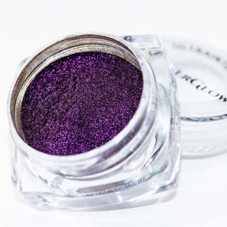 Pigment make up ForeverGlow 318 ECLIPSE