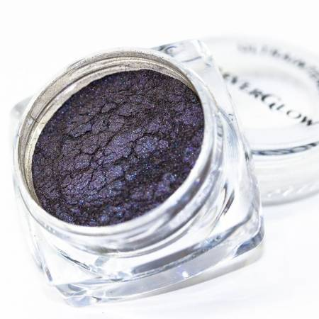 Pigment make up ForeverGlow 319 LUNA