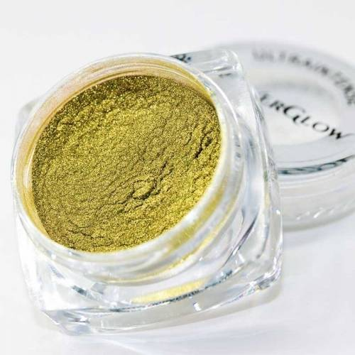 Pigment make up ForeverGlow 326 MODERN LEGACY