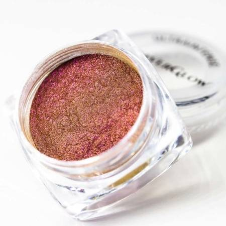 Pigment make up ForeverGlow 327 SUNRISE