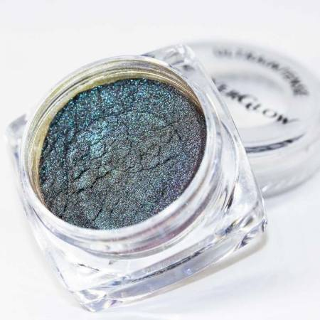Pigment make up ForeverGlow 329 ESSENCE OF PLEASURE