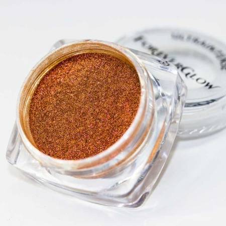 Pigment make up ForeverGlow 701 GENUINE GLOW