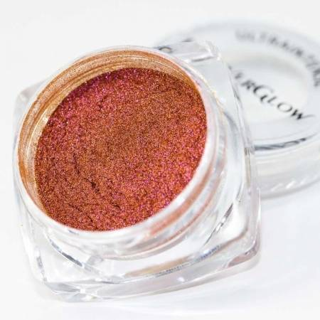 Pigment make up ForeverGlow 703 THE WANDERER