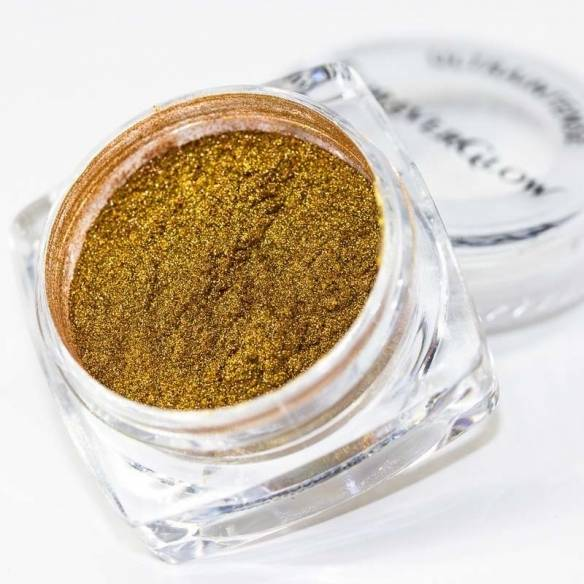 Pigment make up ForeverGlow 704 ISLAND