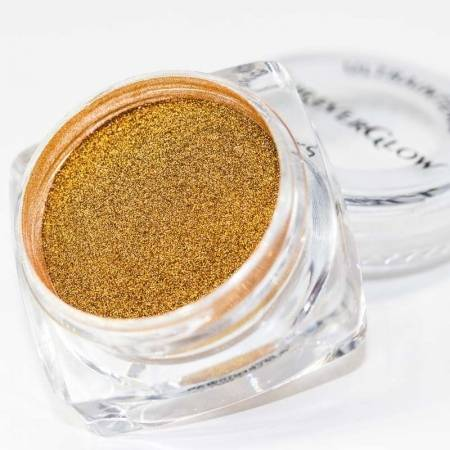 Pigment make up ForeverGlow 705 AMBER DUST