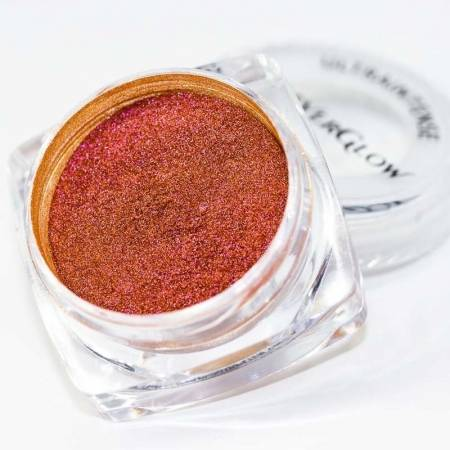 Pigment make up ForeverGlow 707 MUSE