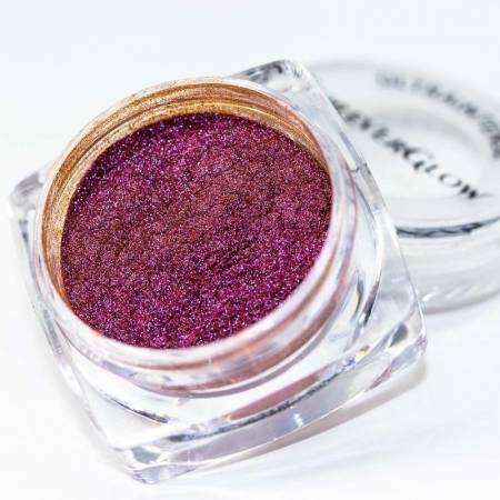 Pigment make up ForeverGlow 709 PARADE