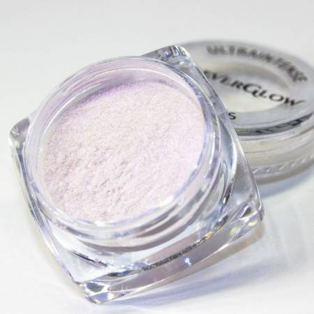Pigment make up ForeverGlow 719 THE CHIMERA