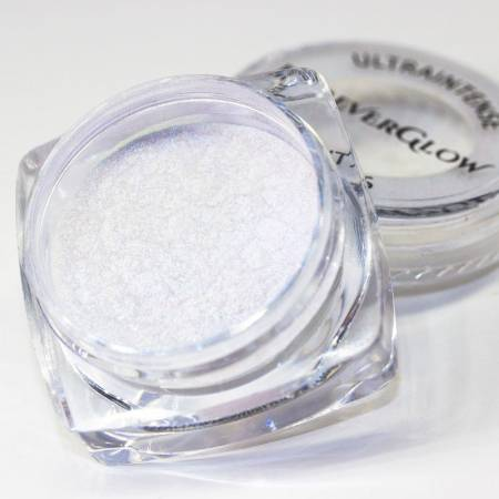 Pigment make up ForeverGlow 720 ICE COMET