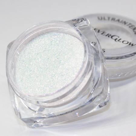 Pigment make up ForeverGlow 722 GET GLAMOROUS