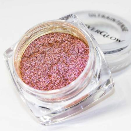 Pigment make up ForeverGlow 724 TAKE ME OVER