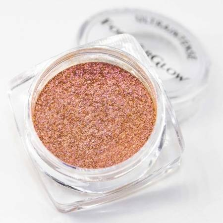 Pigment make up ForeverGlow 726 MAKE ME GLOW