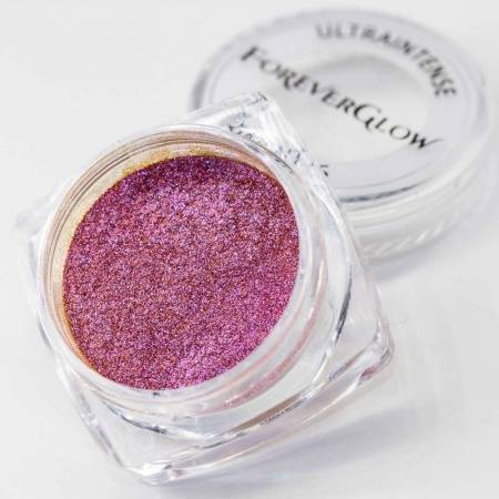Pigment make up ForeverGlow 734 SWEET PEA