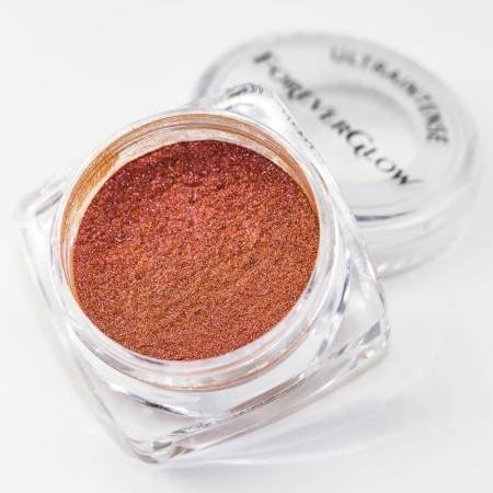 Pigment make up ForeverGlow 737 FAIRY DUST