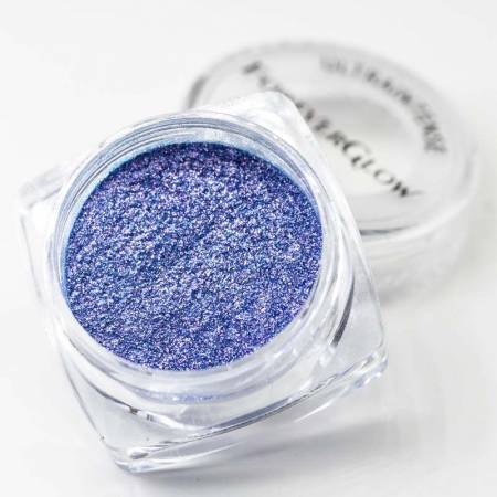 Pigment make up ForeverGlow 503 THE FLOWING DRESS