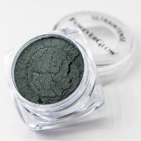 Pigment make up ForeverGlow 506 LADY NIGHT