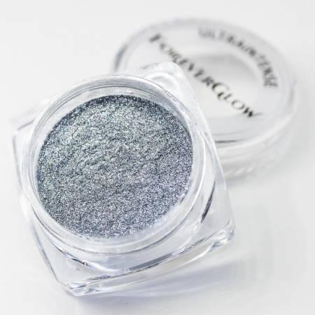 Pigment make up ForeverGlow 507 PLATINUM