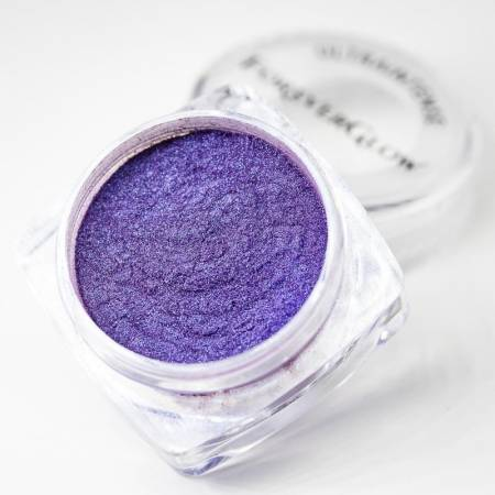 Pigment make up ForeverGlow 517 FLAMINGO TEARS