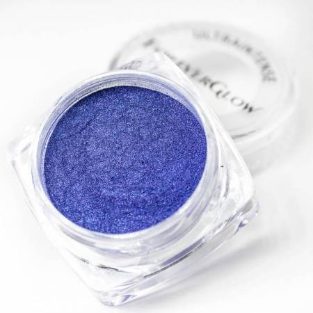 Pigment make up ForeverGlow 525 SUN AND MOON
