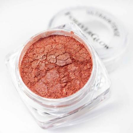 Pigment make up ForeverGlow 526 GUARDIAN OF SUNSET