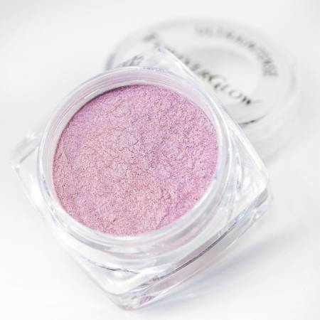 Pigment make up ForeverGlow 528 CHERRY BLOSSOM