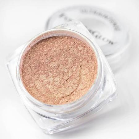 Pigment make up ForeverGlow 540 WISHING WELL