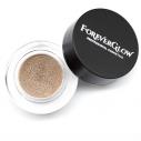 Fard de pleoape cremos ForeverGlow Aqua Cream Eyeshadow 02 Twinkle Star