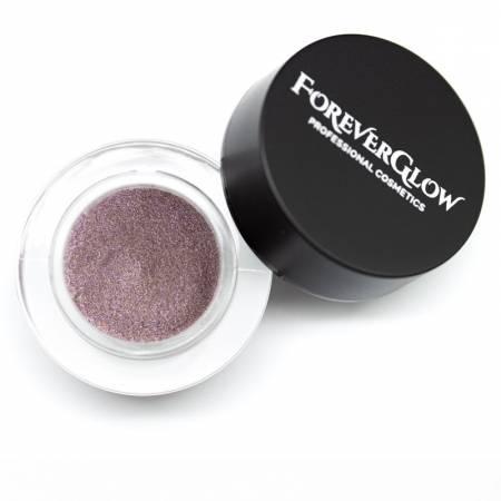 Fard de pleoape cremos ForeverGlow Aqua Cream Eyeshadow 04 Unicorn Sparkle