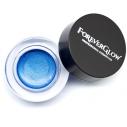 Fard de pleoape cremos ForeverGlow Aqua Cream Eyeshadow 06 True Blue